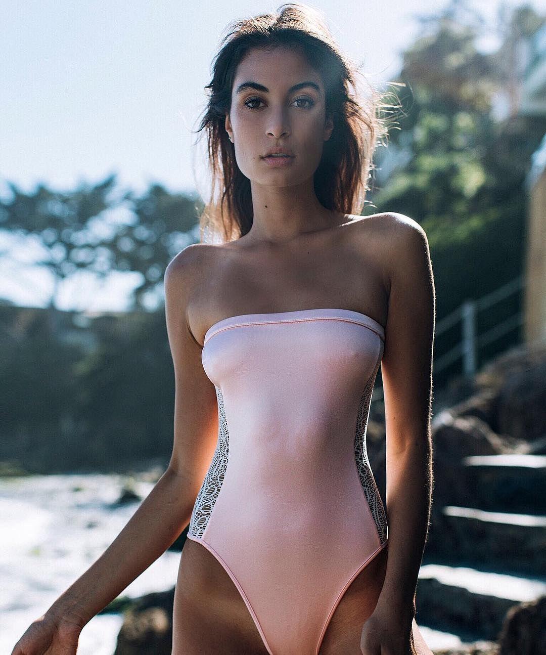 Milena Gorum nude (14 fotos), pics Fappening, Instagram, in bikini 2016