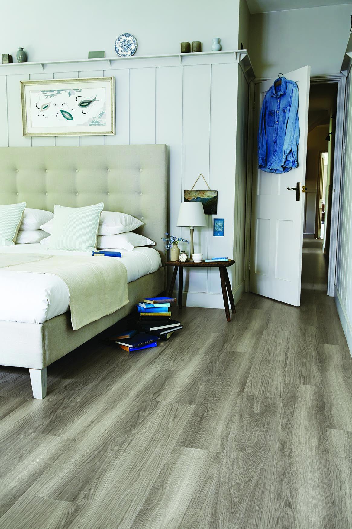 Amtico Flooring Luxury Vinyl, Amtico Flooring Reviews 2019