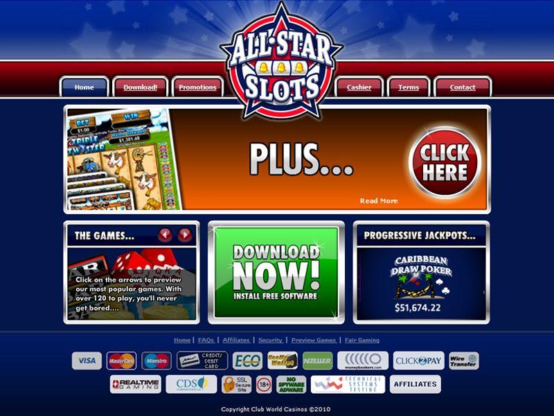 online casino 1 deposit