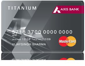 Types Of Cards Credit Card Debit Card Prepaid Card Free Online Credit Cards Credit Card Bank Credit Cards Credit Card Online