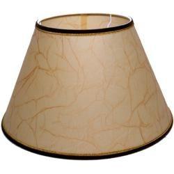 30 cm Lampenschirm BahamasWayfair.de #esszimmerlampe
