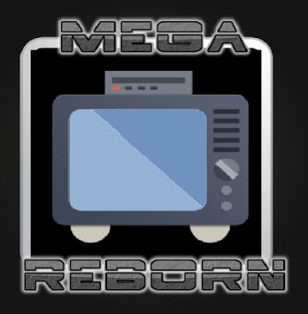 Mega reborn iptv kodi addon It is one of the best and smooth