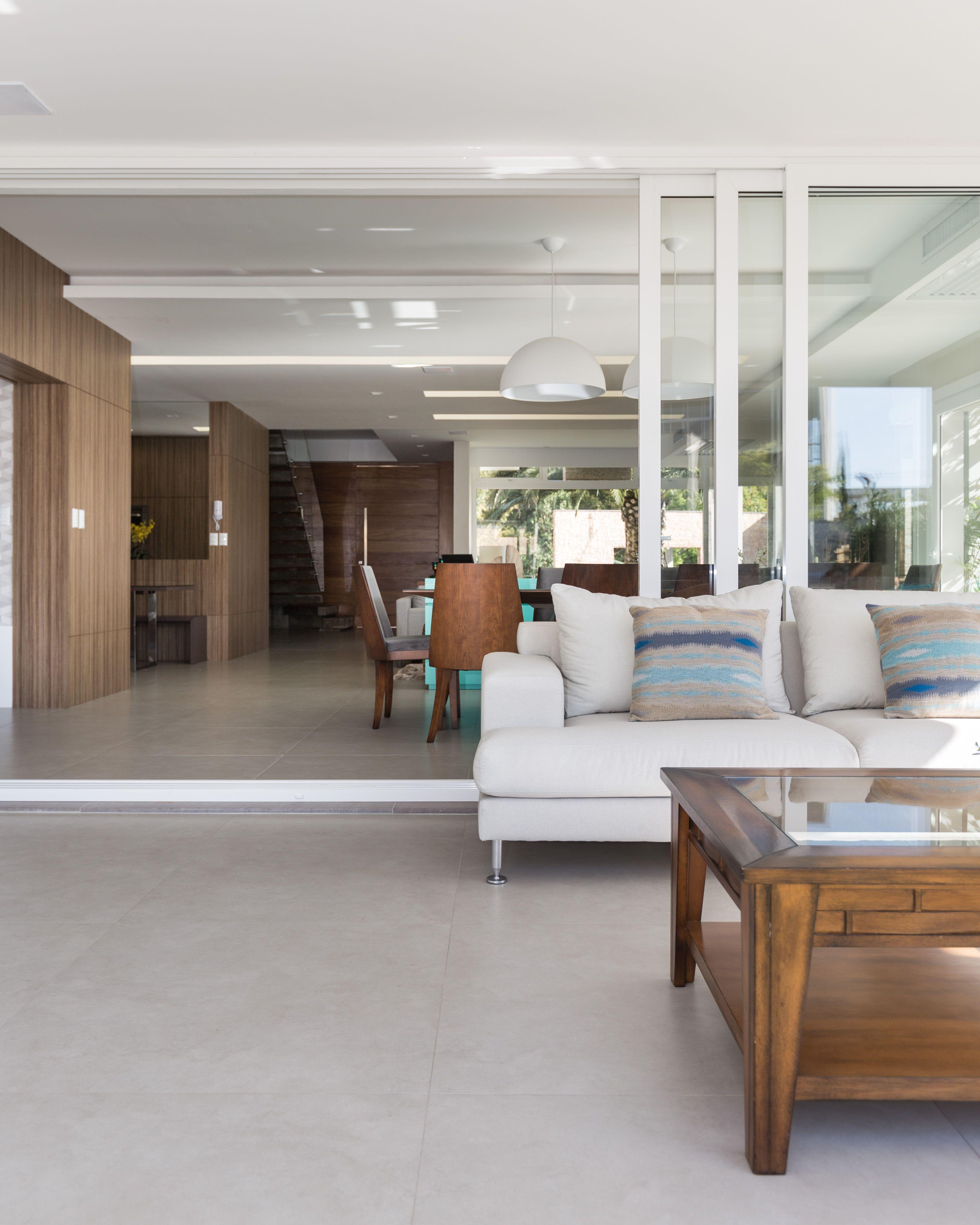 Espa Ogourmet Eames Wood Espa O Gourmet Glass Vidro Cadeira