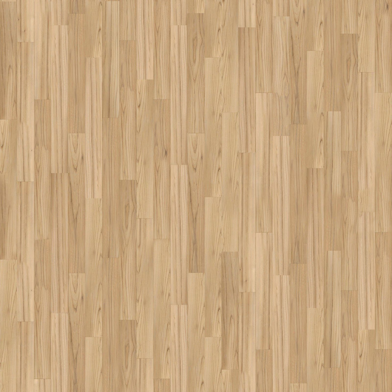 Simo 3d Blogspot Com Texture Seamless Parquet Rovere Legno