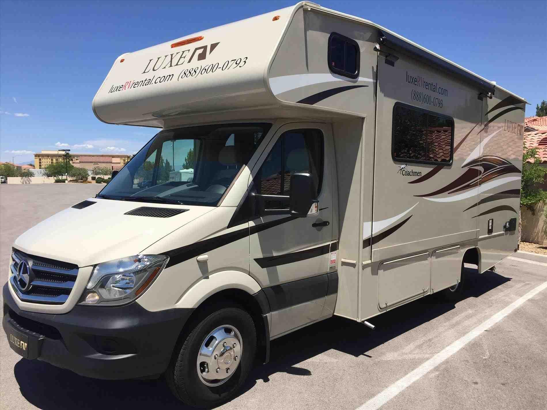 Camping Van Rental Los Angeles See Photos Of A Similar Action Van Weekender Build Here La Strada Avanti Xl Van Camping Recreational Vehicles Tailgate Tent
