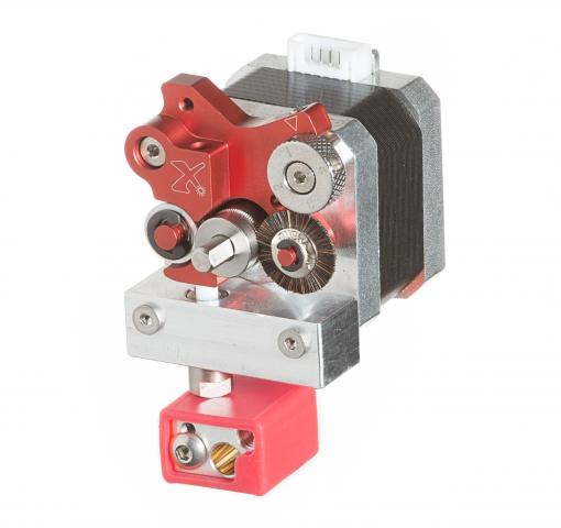 CNC zu 3DDruckerKonvertierung 3d drucker, Drucken, 3d