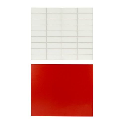 Ikea Oficialnyj Internet Magazin Mebeli Mit Bildern Wandpaneele Verkleidung Wande Gaskochfeld