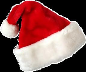 Tumblr Unicorn Magic Kawaii Cute Hat Png Christmas Hat Santa Hat