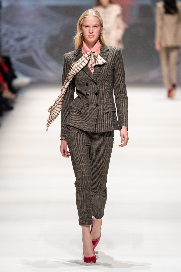 Neue Mode 2021