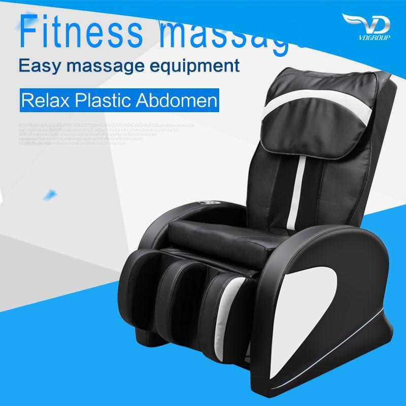 Ap Price Massage Chair Parts Electric Massage Chair Massage Chair Electric Massage Chair Chair