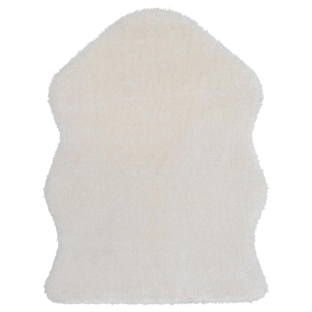 Toftlund Tapis Blanc En 2020 Tapis Blanc Ikea Et Tapis Fourrure Blanc