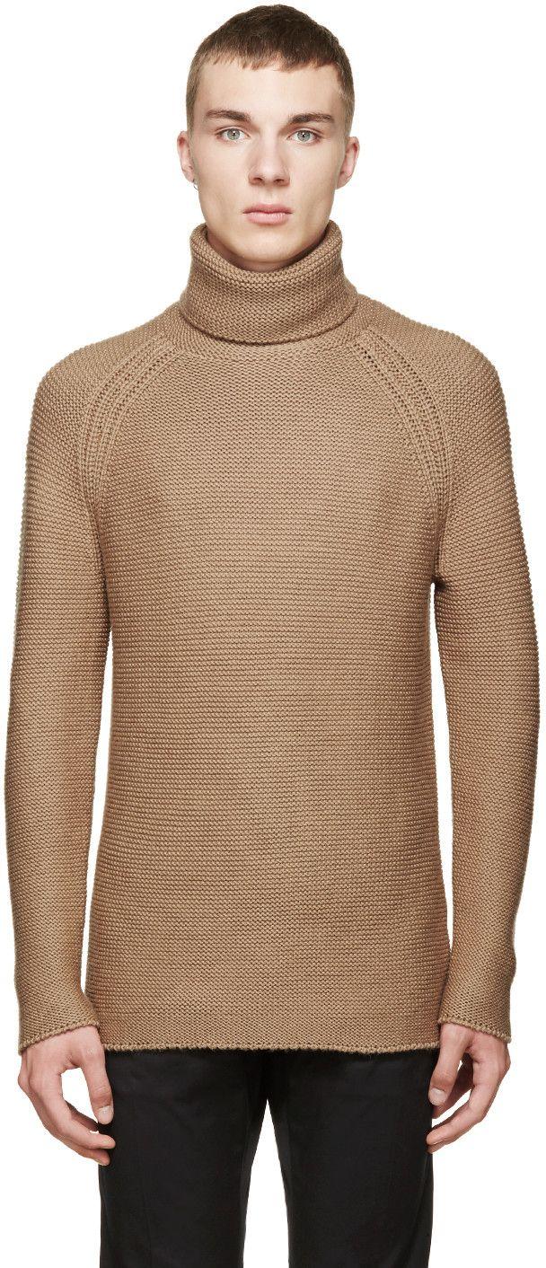 Pin On Menswear [ 1412 x 608 Pixel ]