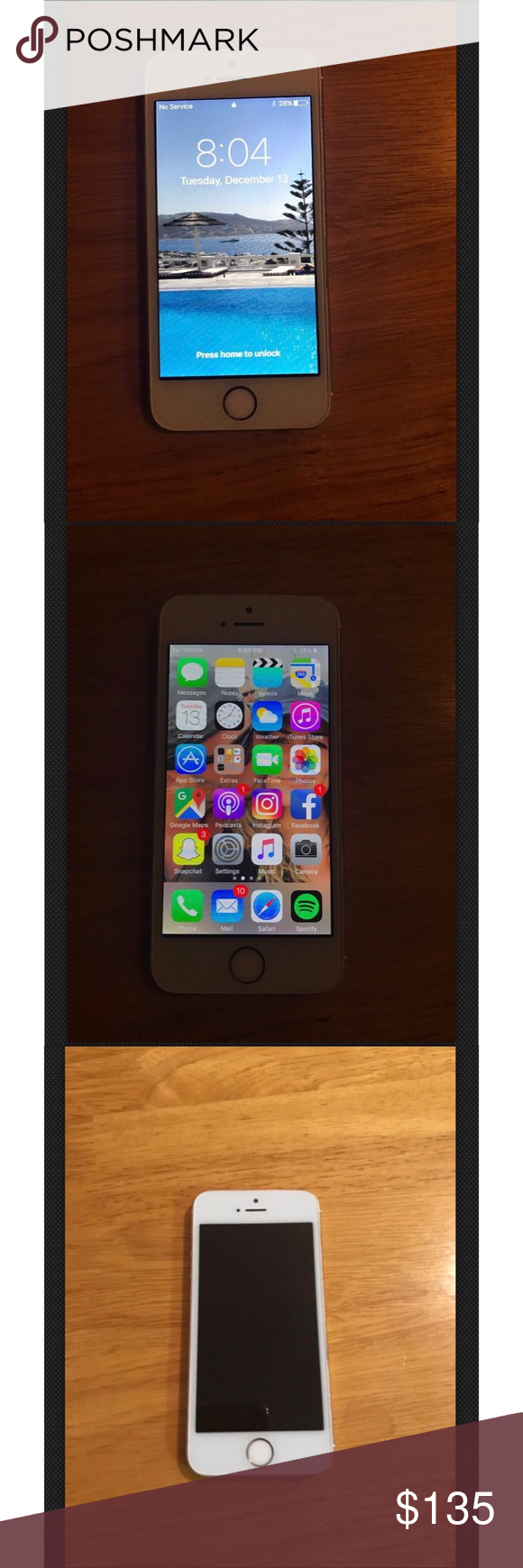Iphone 5 back png apple iphone 5 16gb - Apple Iphone 5s 16gb Gold