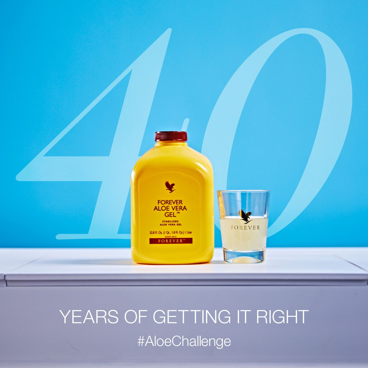 Pin By Emad On C9 Forever Living Products Aloe Forever Aloe
