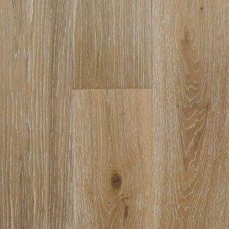 Heritage Plank Brushed Grey Limed Oak Engineered Oak Flooring