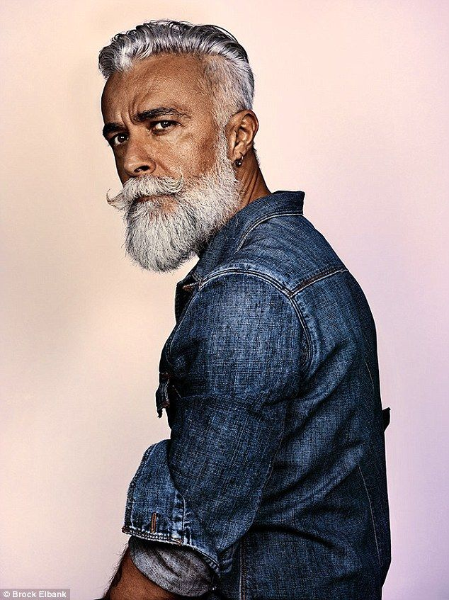 Daily Beards By Le Grooming