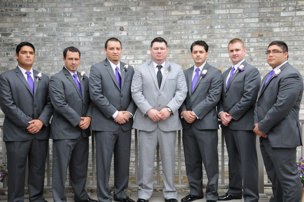 wedding groom suit different color from groomsmen - Google Search ...