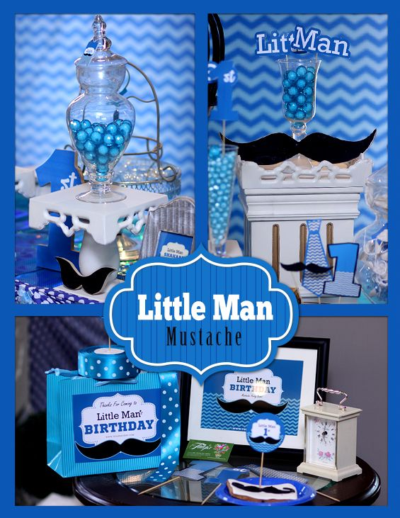 Little man first birthday party planning ideas in Lahore Pakistan