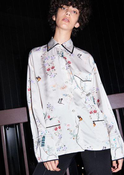 「Cry.」の実店舗が伊勢丹新宿店で復活 | Fashionsnap.com
