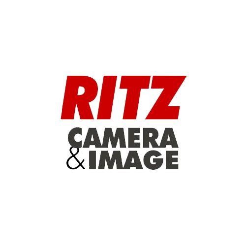 Amazon Store Review - RitzCamera