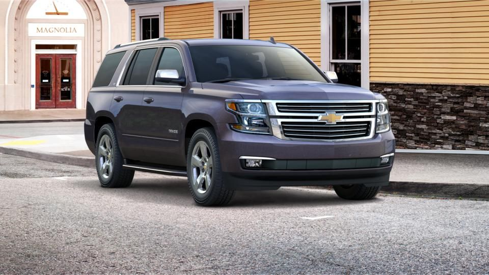 Chevrolet Cars Trucks Suvs Crossovers And Vans Chevy Tahoe