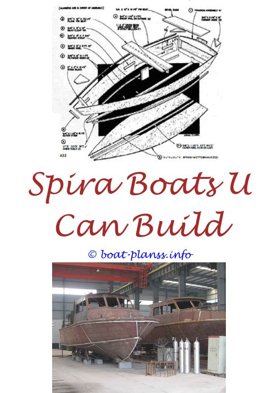 ancient boat building techniques motor sailer boat plans building
