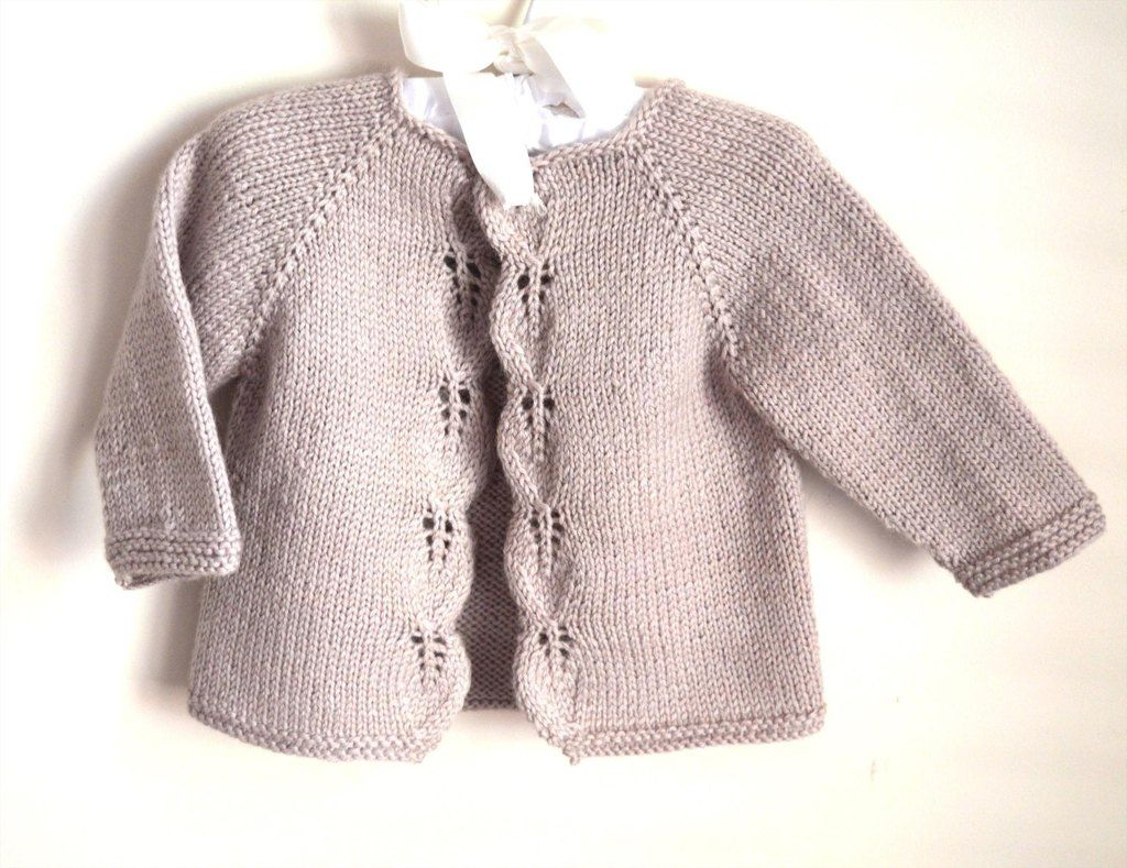 Aida top down Cardigan - P111 | Knit patterns, Knitwear and Chart