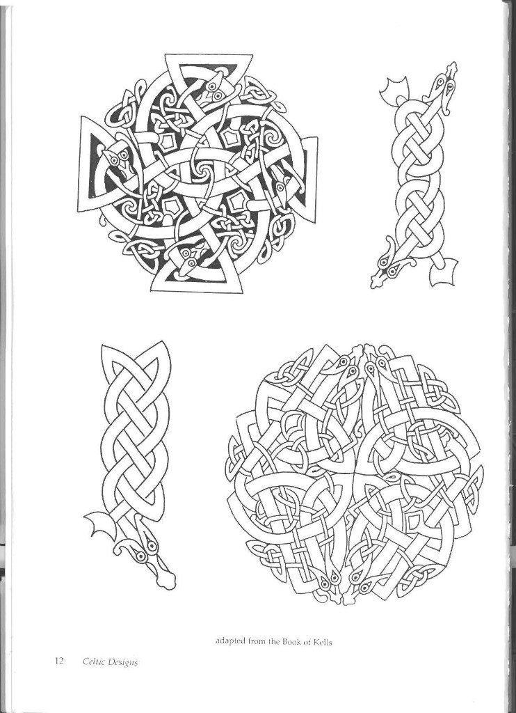 Новости | Лодьии | Pinterest | Celta, Naciones celtas y Nudos celtas