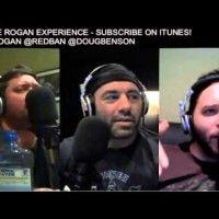 1Stack - The Joe Rogan Experience