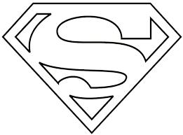 Related Image Simbolos De Super Herois Festa De Super Herois Molde Super Herois Feltro