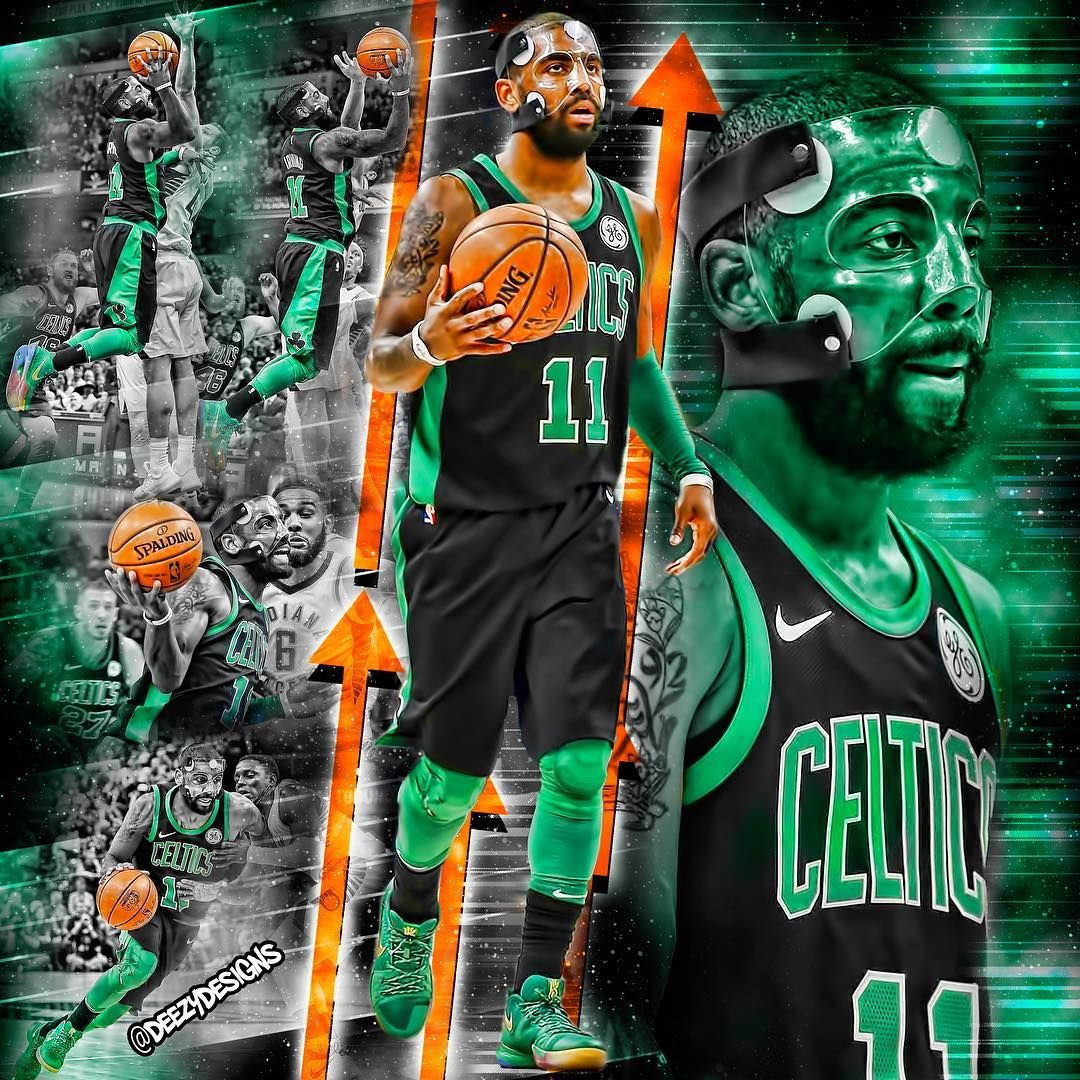 Cool Basketball Wallpapers: Pin By Tyler Collins On NBA