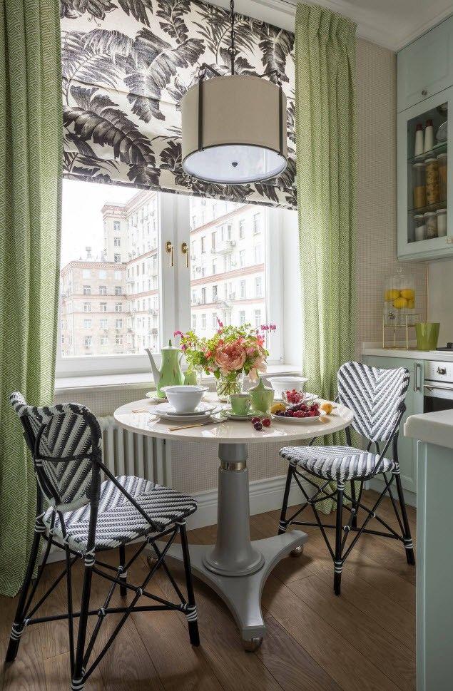 ... Sanierung #design #ideen #kuche #praktische #reparatur #sanierung  Schlafzimmer Dekoration Die Mini Küche In Der Wohnung Kann Stilvoll Und  Attraktiv Sein ...