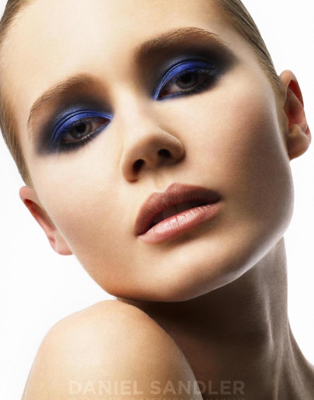 haute couture makeup | MakeUp4All