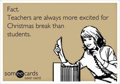 January Nonfiction Fun In First Teacher Humor Classroom Humor Teacher Memes
