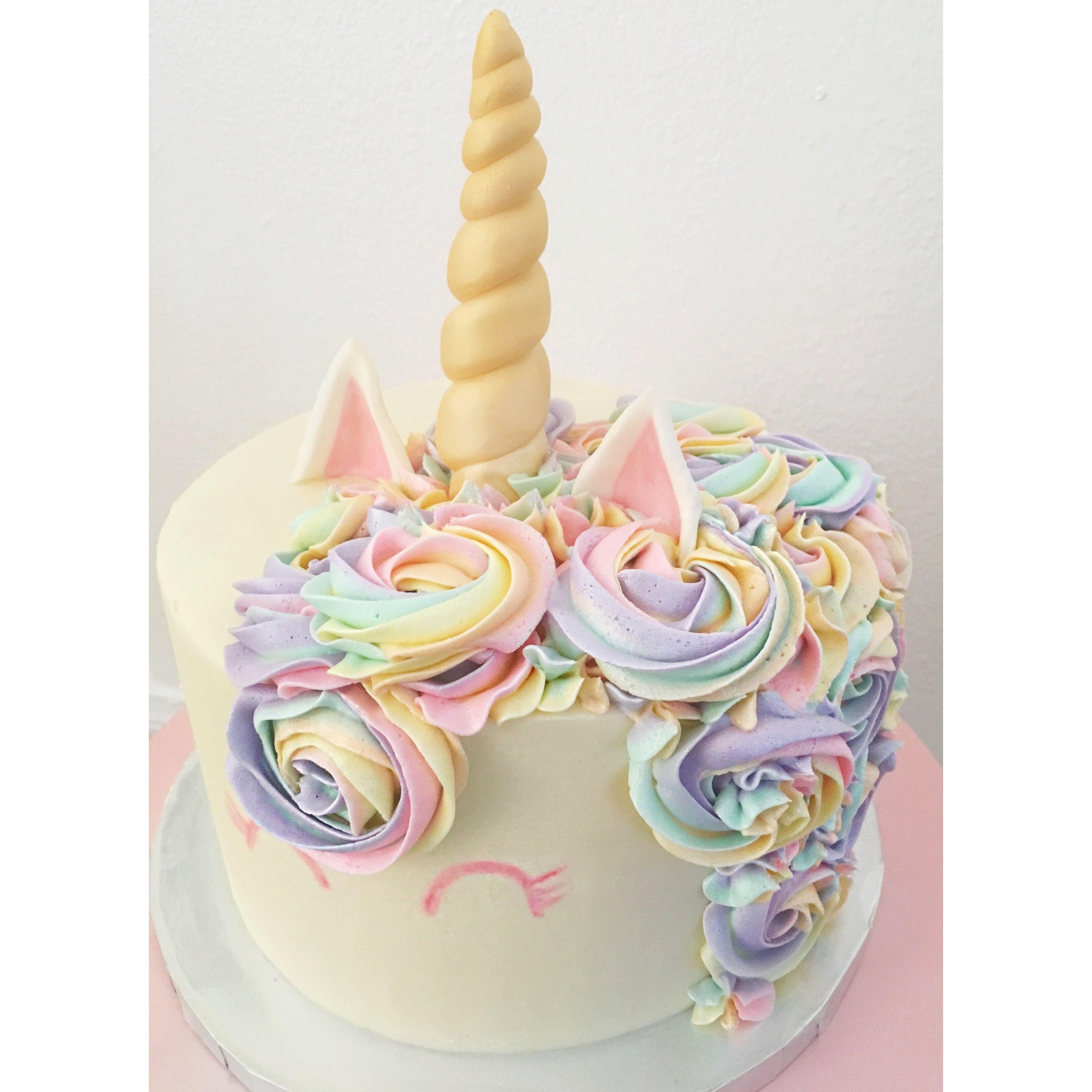 Hobby Lobby Birthday Cake Decorations The Best Cake Of 2018