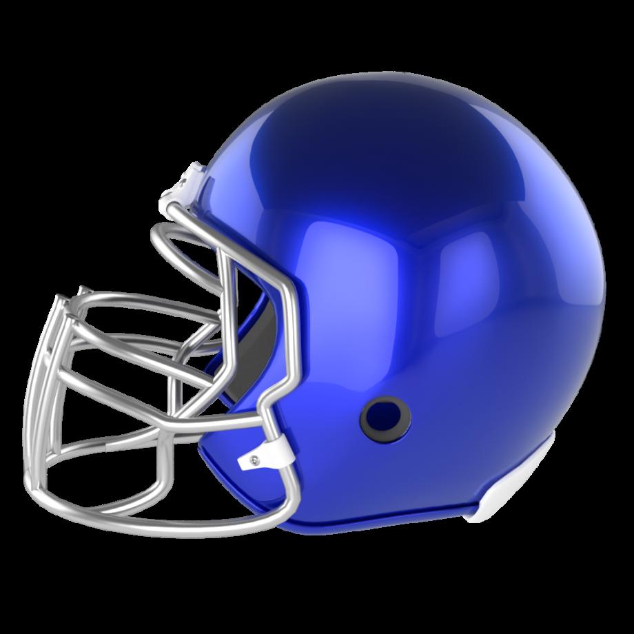 American Football Helmet Png Image Football Helmets Football American Football