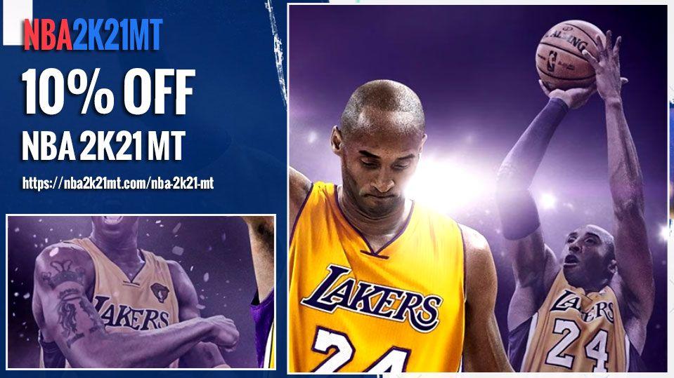 MT NBA2K
