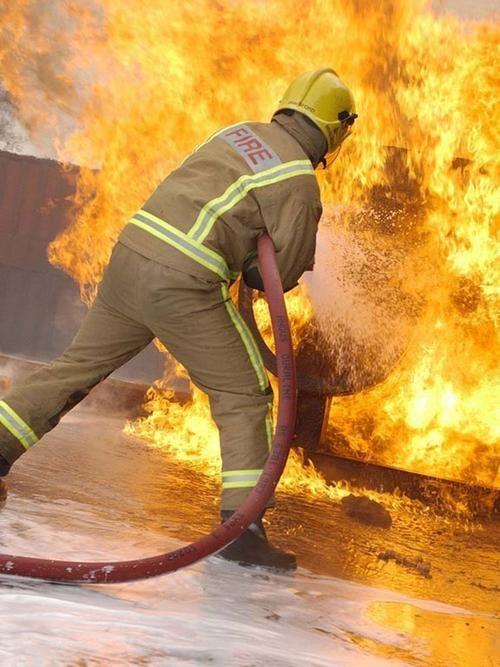10th Of Ramadan City العاشر من رمضان In Al Sharqiya 10th Of Ramadan City Fire Protection System Fire Protection