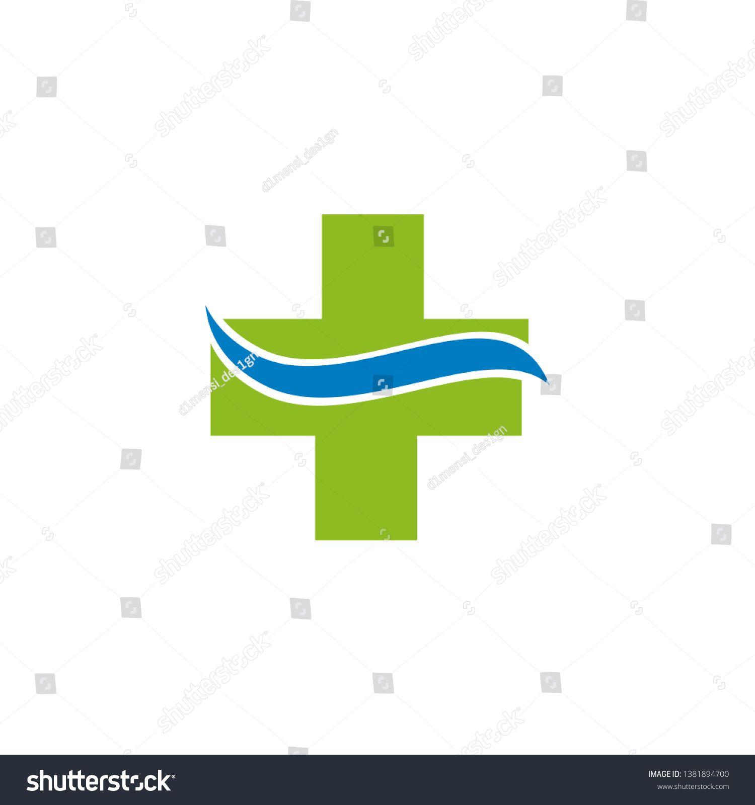 Home health care organization