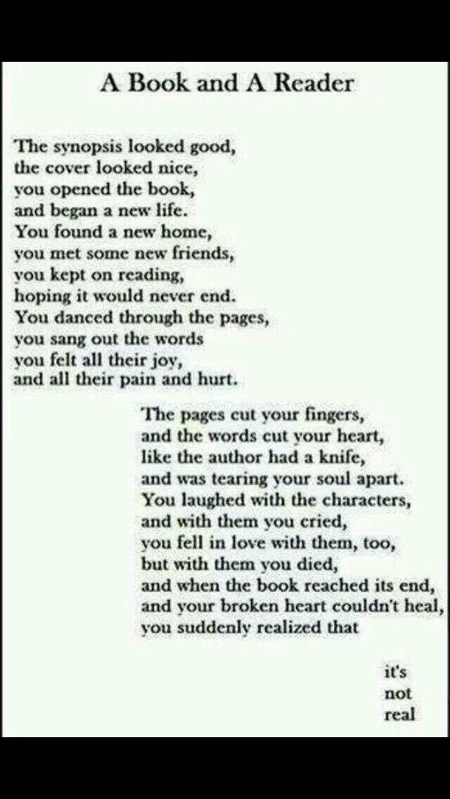 Pin Na Book