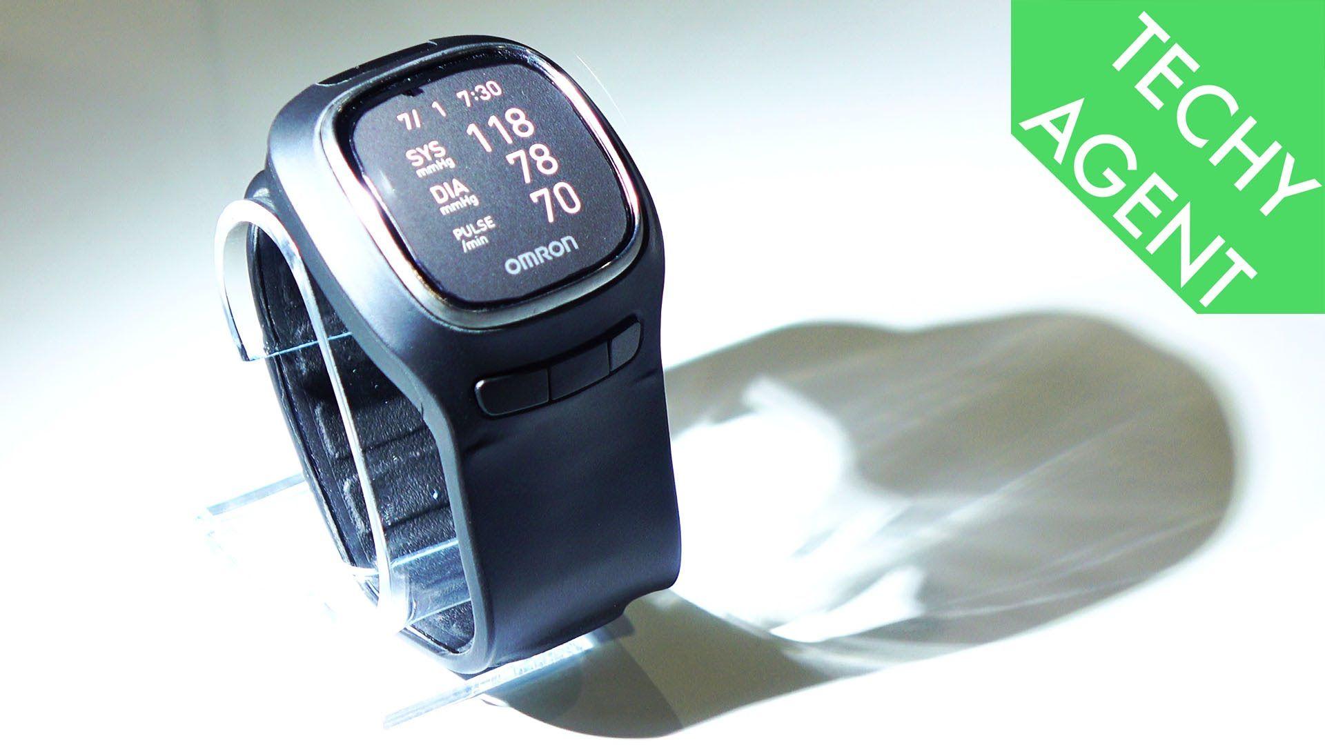 Omron Project Zero Wrist Blood Pressure Monitor Manual Guide