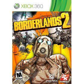 Borderlands 2  http://www.amazon.com/gp/product/B0050SYK44/ref=as_li_ss_tl?ie=UTF8=1789=390957=B0050SYK44=as2=w2weblinkdir-20