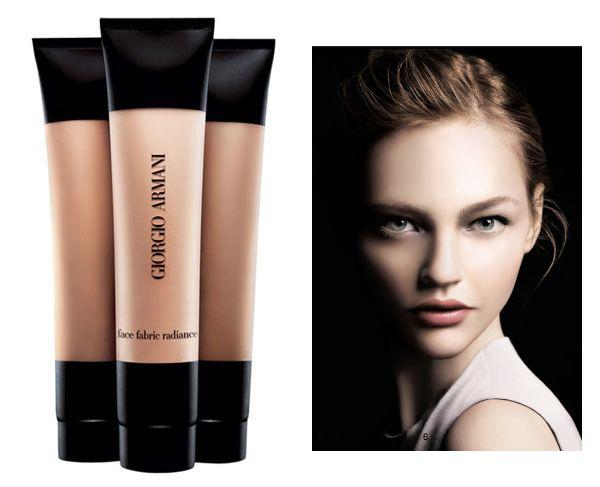 Las mejores bases de maquillaje ligeras para un efecto natural.