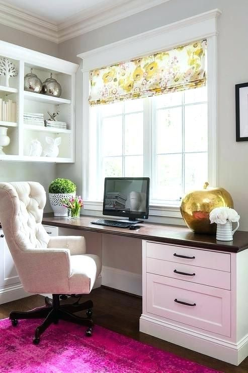 ideas for office decor home office decor ideas to inspire