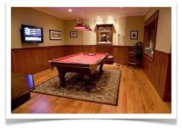 Rustic Man Cave Paint Colors Google Search Man Cave Home Bar Rustic Man Cave Man Cave