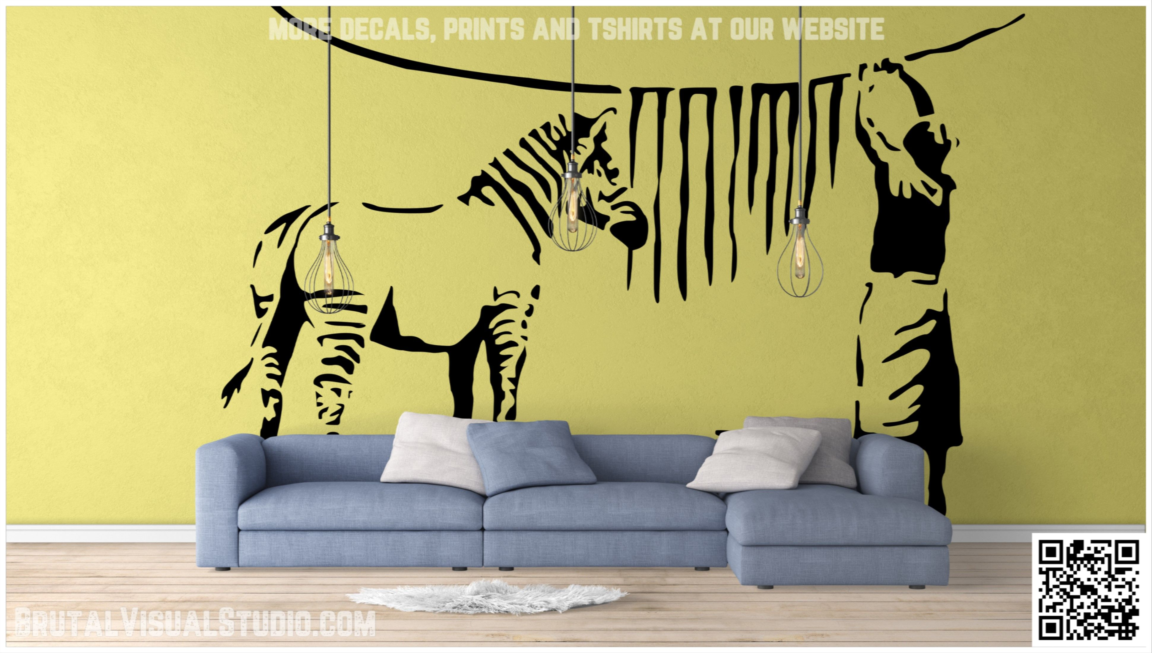This image is about Because #zebras #whash their #stripes too ...