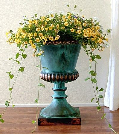 Large outdoor urn planters gifts garden planters urns and bowl large outdoor urn planters gifts garden planters urns and bowl planters garden workwithnaturefo
