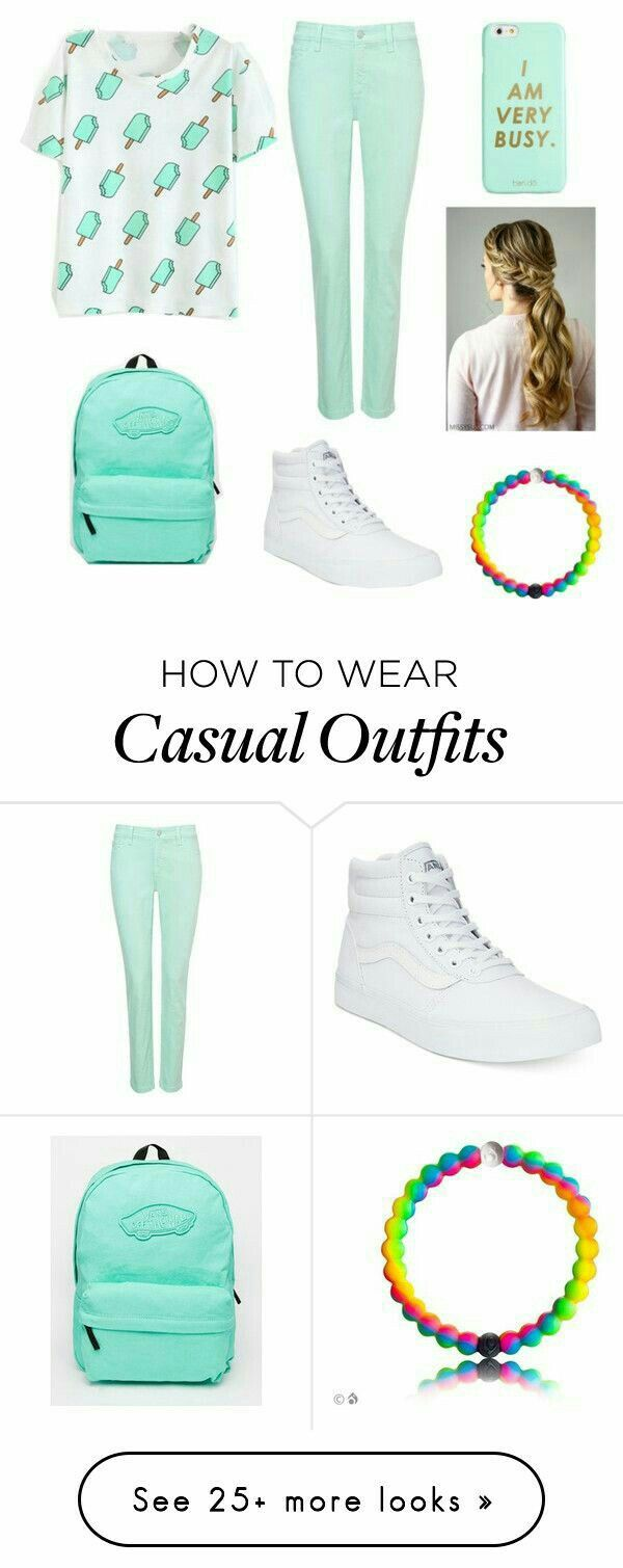 Pin by hafsa najam on outfits pinterest