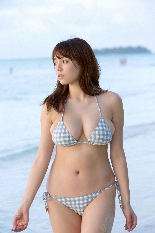 Three japan girls nude