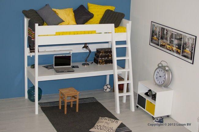 10x Keukendecoratie Ideeen : Hoogslaper xl bopita kidsgigant.nl mooie kindjes mooie